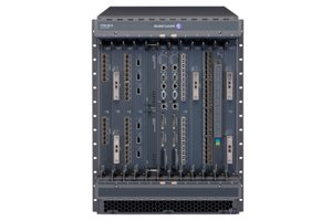 Product | Alcatel-Lucent 7750 SR12 Switch Fabric and Control