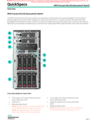 HPE ProLiant ML150 Generation9 (Gen9)