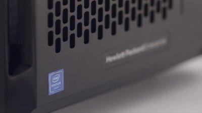 HPE ProLiant ML10 Gen9 | Product Details | shi com