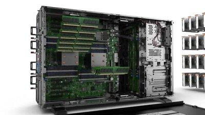 HPE ProLiant ML350 Gen9 | Product Details | shi com