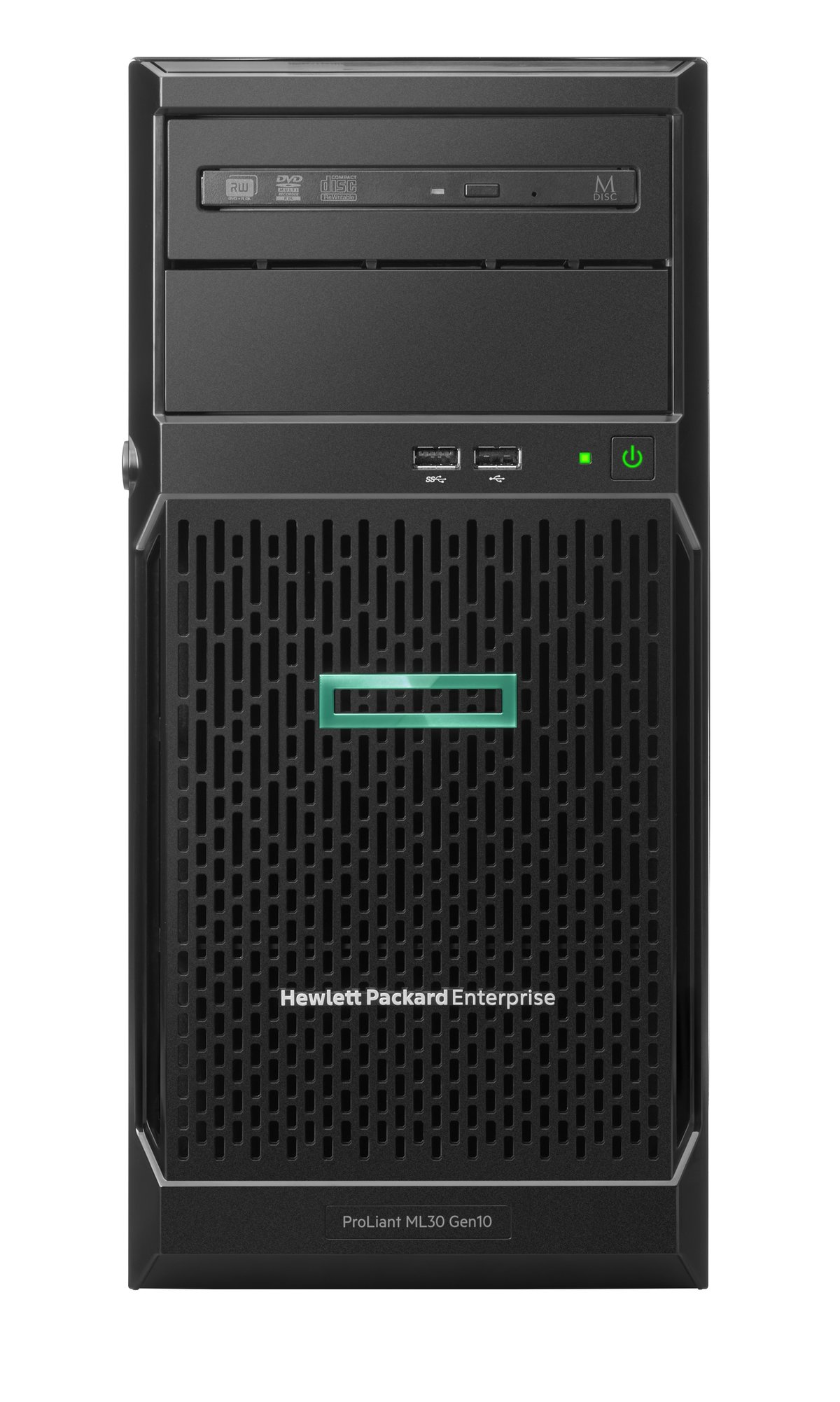 HP PROLIANT ML350 G4 BASE SYSTEM DEVICE WINDOWS 10 DOWNLOAD DRIVER