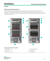 HPE ProLiant ML110 Gen10 Server (English)