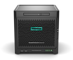 Unique Server Design with Worry-free Serviceability