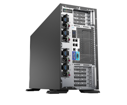 Performance with Unmatched Capacity and Reliability