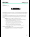HPE MSA 2050 SAN Storage (English)