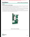 HPE Flex-10 10Gb 2-port 530M Adapter (English)