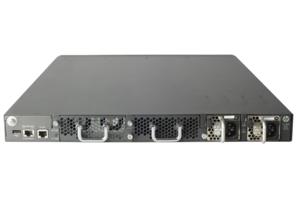 HPE FlexFabric 5800AF 48G Switch