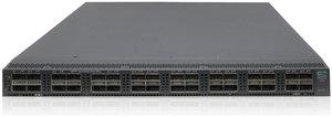 HPE FlexFabric 5930 32QSFP+ Switch