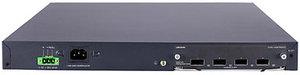 HP 5800-48G-PoE Switch