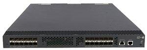 HPE FlexFabric 5920AF 24XG Switch