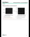 HPE Synergy 12000 Frame - Carrier Grade Supplement