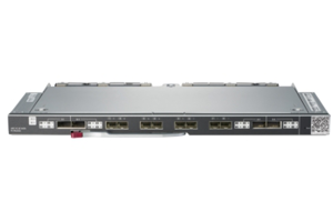 HPE Virtual Connect SE 16Gb Fibre Channel Module for Synergy