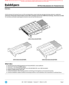 HP PCIe IO Accelerators for ProLiant Servers (English)