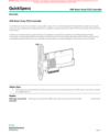 HP Smart Array P222 Controller