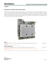 HPE Smart Array P408e-m SR Gen10 Controller