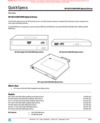 HP SATA DVD ROM Optical Drives
