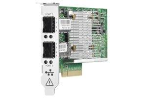 HPE Ethernet 10Gb 2-port SFP+ 57810S Adapter