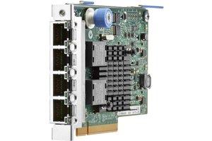 HP ETHERNET 1GB 4 PORT 331I ADAPTER WINDOWS DRIVER DOWNLOAD