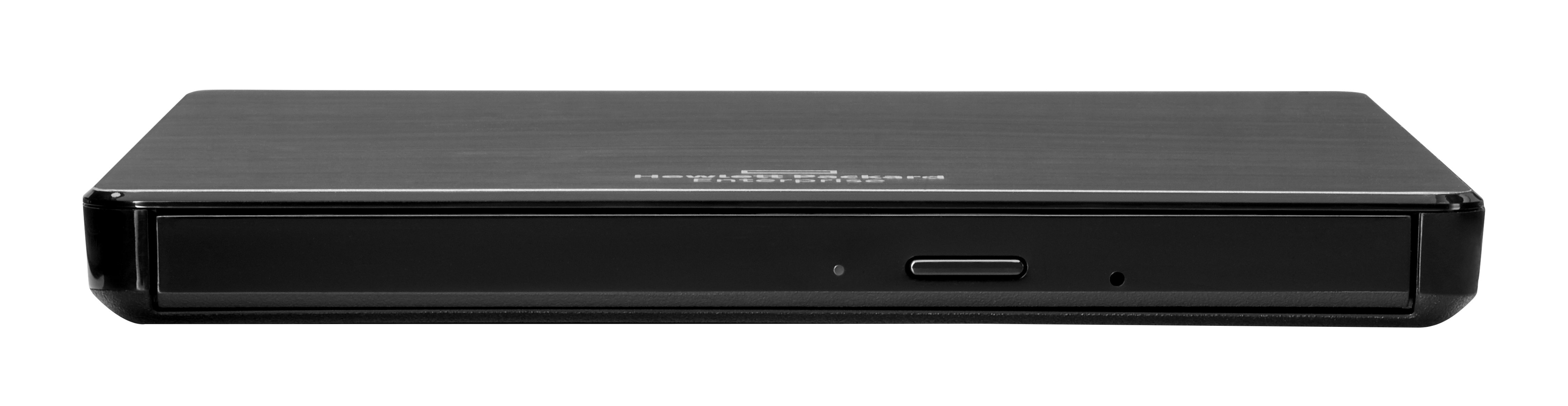 Hpe Mobile External Dvd Drive 701498 B21 Cd Blu Ray M Tech Rw Typical Customers Are Those Who