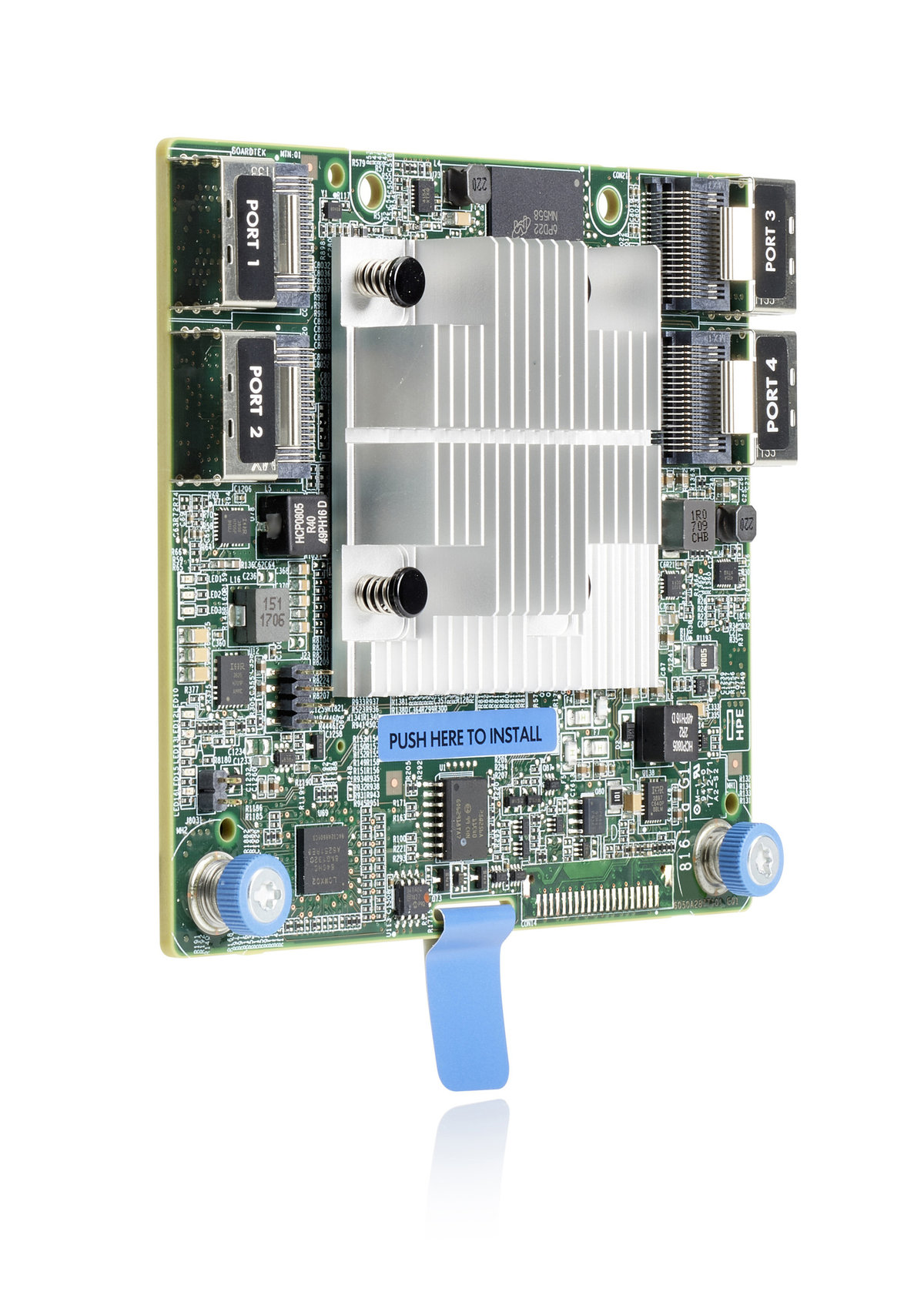 LENOVO THINKCENTRE S51 NATIONAL SEMICONDUCTOR WINDOWS 8 X64 DRIVER DOWNLOAD