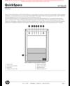 HP T750 UPS