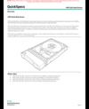 HPE SAS Hard Drives (English)