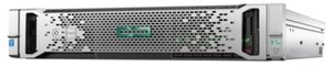 HPE ProLiant DL380 Gen9 E5-2620v4 1P 16GB-R P440ar 8SFF 500W PS Server/S-Buy