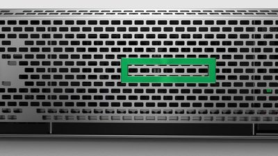 HPE ProLiant DL380 Gen9 - rack-mountable - Xeon E5-2620V4 2 1 GHz - 64 GB