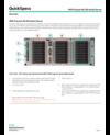HPE ProLiant ML350 Gen10 Server (English)