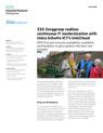 ZZG Zorggroep realizes continuous IT modernization with Unica Schutte ICT's UnicCloud