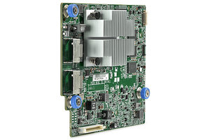 HPE DL360 Gen9 Smart Array P440ar Controller for 2 GPU Configurations