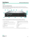 HPE ProLiant DL380 Gen10 Server (English)