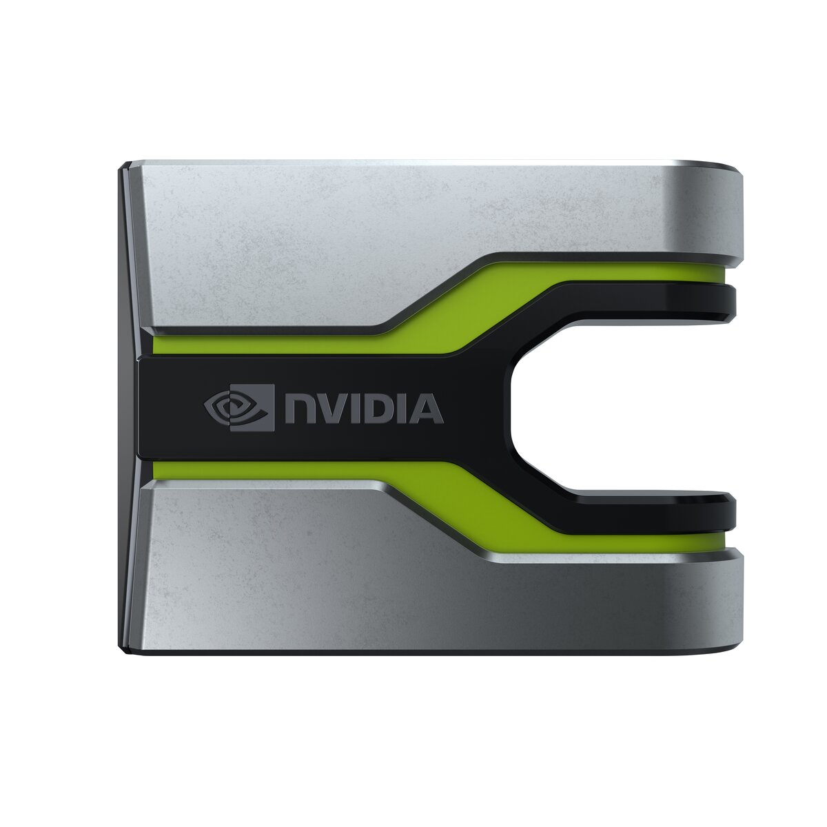NVIDIA NVLink Bridge - video card SLI bridge