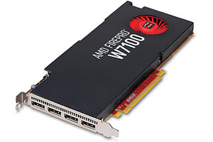 DRIVER FOR AMD FIREPRO W7100
