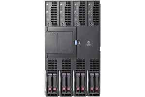 HPE Integrity BL890c i4   Product Details   shi com