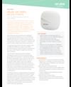 Aruba 300 Series Wireless Access Points Data Sheet (English)