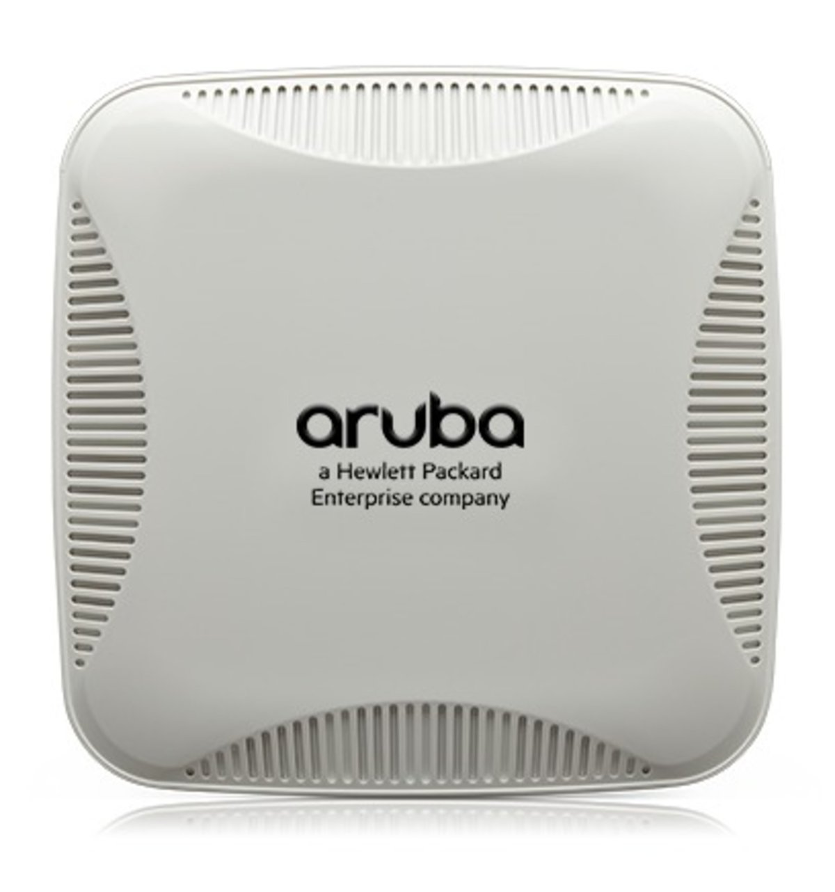 HPE Aruba 7005 (RW) Controller - network management device