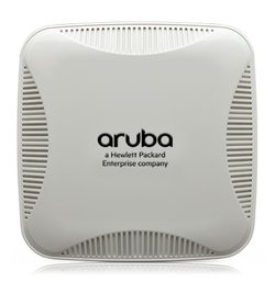 Aruba 7000 Series Cloud Services Controllers perform stateful firewall policy enforcement at up to 8 Gbps.