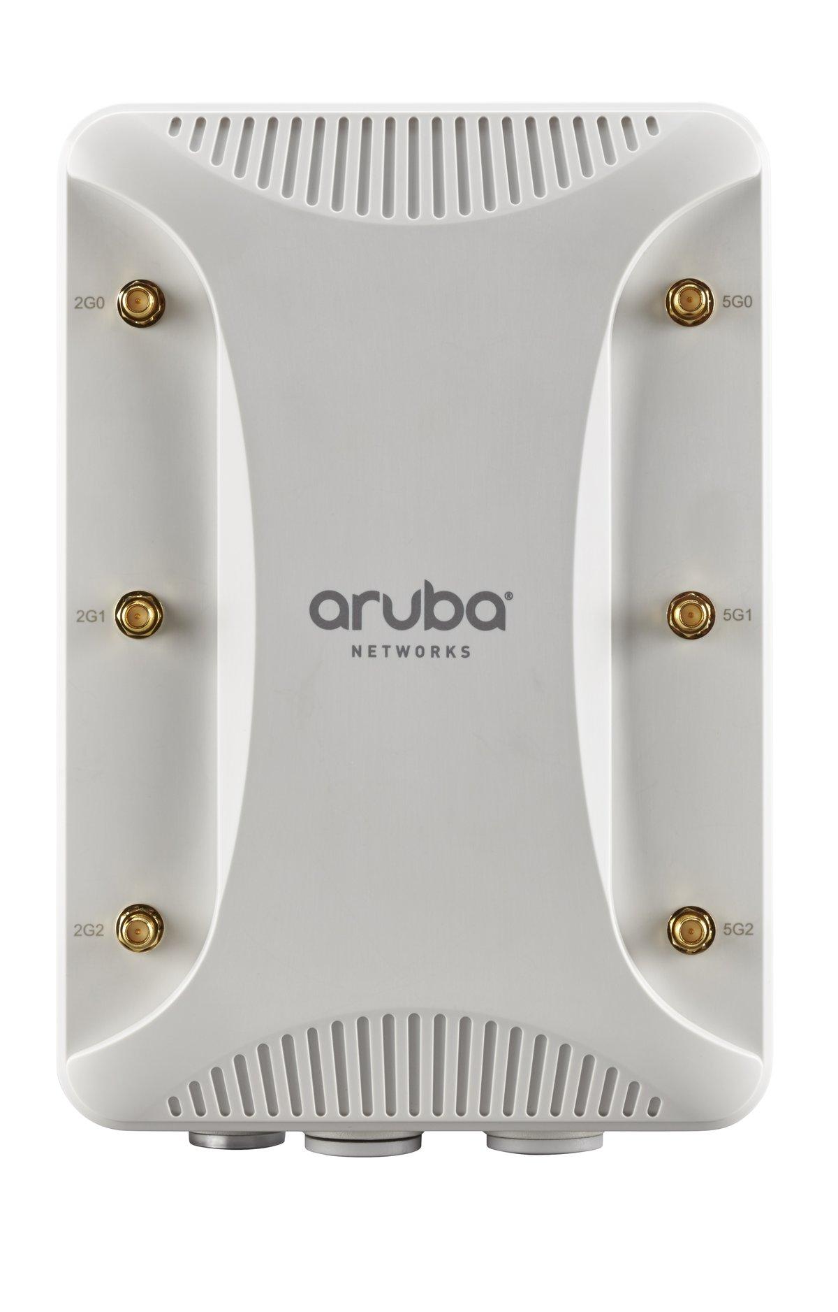HPE Aruba AP-228 - wireless access point