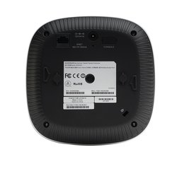 Affordable Mid-range 802.11ac Access Point for Medium Density Environments