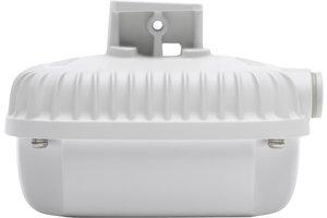 Aruba AP-365 (RW) 802.11n/ac Dual 2x2:2 Radio Integrated Omni Antenna Outdoor AP