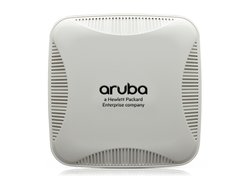 Aruba 7000 Series Cloud Services Controllers optimize cloud services and secures enterprise applications at branch offices while rightsizing the network infrastructure.