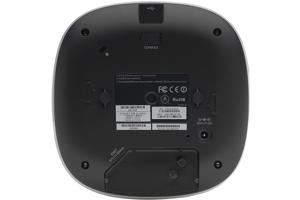 Aruba IAP-305 (RW) 802.11n/ac Dual 2x2:2/3x3:3 MU-MIMO Radio Integrated Antenna Instant AP