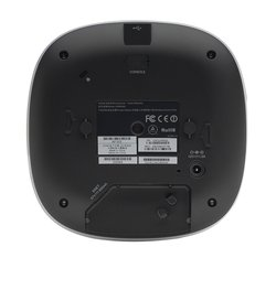 Entry Level 802.11ac Wave 2 Access Points