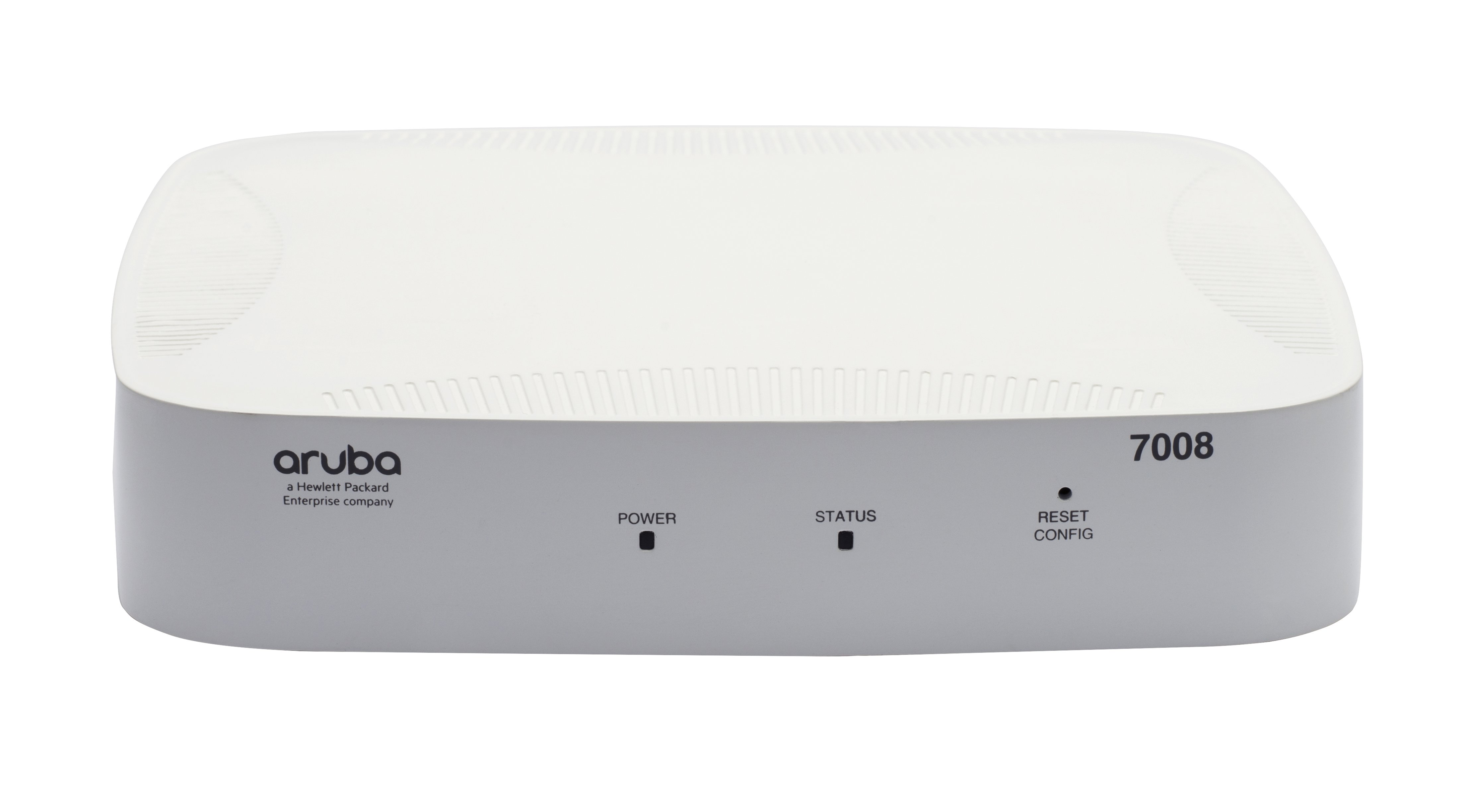 Hpe Aruba 7008 8 Port Gbe 100w Poe Controller Fips Taa Rest Jx931a 8p Switches Small Business Cisco Support Community