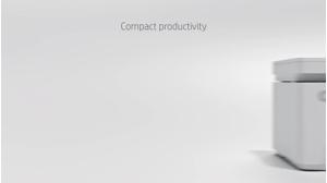 HP LaserJet Pro M26nw Multi-Function Printer - Aria PC