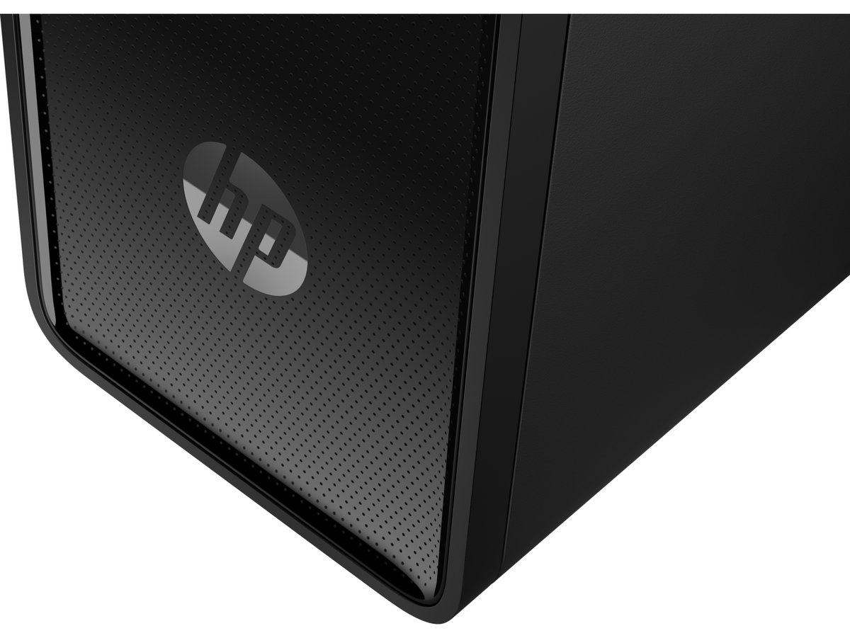 Hp 290 A0020 Slim Desktop Intel Pentium Silver J5005 4gb Memory 1tb Hard Drive Windows 10 Home By Office Depot Officemax