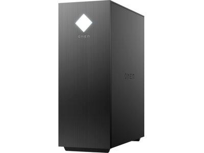OMEN 25L Desktop - GT12-0048na
