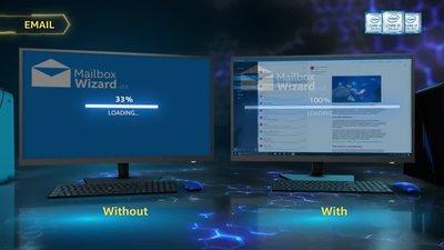 Hp Omen Intel Core I7 3 2ghz 8gb + 16gb Intel Optane Ram 1tb Desktop