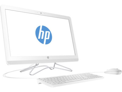 HP All-in-One - 24-g010 (ENERGY STAR)